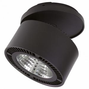 Спот Lightstar Forte Inca LED 213827