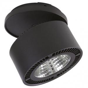 Спот Lightstar Forte Inca LED 213847