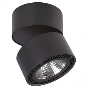 Спот Lightstar Forte Muro LED 213857