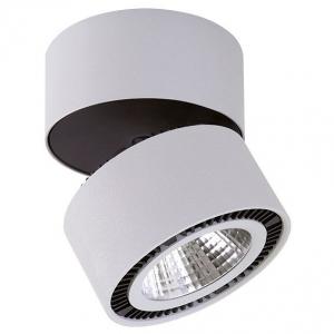 Спот Lightstar Forte Muro LED 213859
