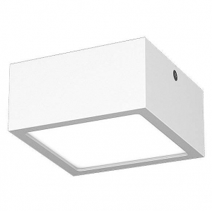 Накладной светильник Lightstar Zolla Quad LED-SQ 213926