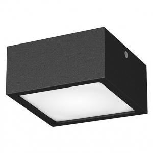 Накладной светильник Lightstar Zolla Quad LED-SQ 213927