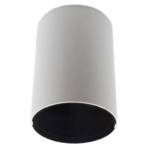 Накладной светильник Lightstar Ottico 214410