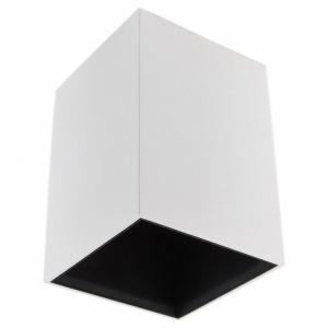 Накладной светильник Lightstar Ottico QUA 214420
