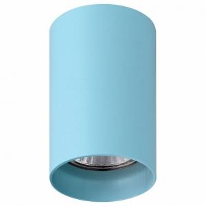 Накладной светильник Lightstar Rullo 214435