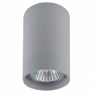 Накладной светильник Lightstar Rullo 214439