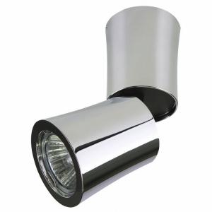 Накладной светильник Lightstar Rotonda 214454