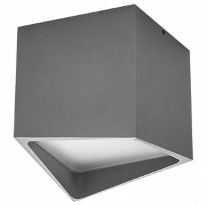 Накладной светильник Lightstar Quadro 214479