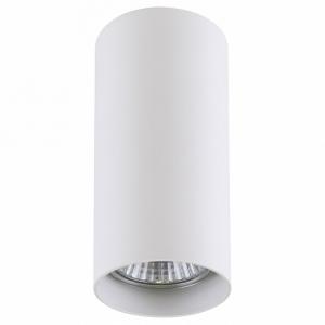Накладной светильник Lightstar Rullo 214486