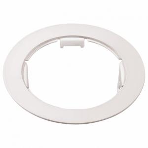 Рамка на 1 светильник Lightstar Domino 214616