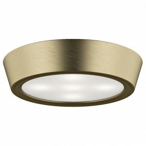 Накладной светильник Lightstar Urbano mini 214712