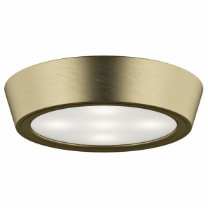 Накладной светильник Lightstar Urbano mini 214714
