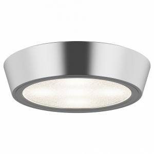 Накладной светильник Lightstar Urbano mini 214794
