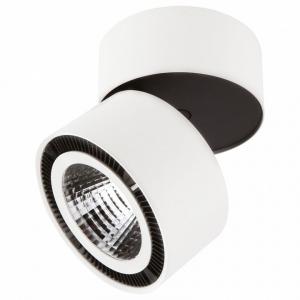Спот Lightstar Forte Muro LED 214816