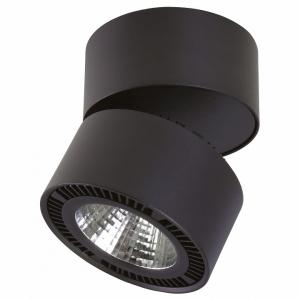 Спот Lightstar Forte Muro LED 214817