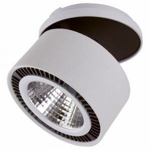 Спот Lightstar Forte Inca LED 214829