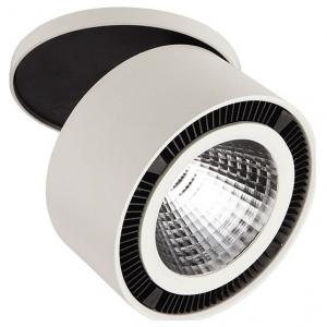 Спот Lightstar Forte Inca LED 214840