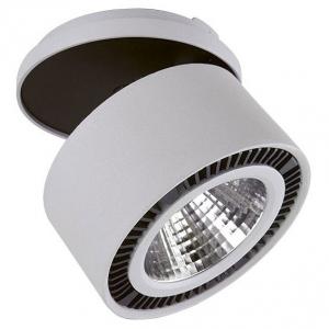 Спот Lightstar Forte Inca LED 214849