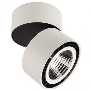Спот Lightstar Forte Muro LED 214850