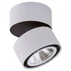 Спот Lightstar Forte Muro LED 214859