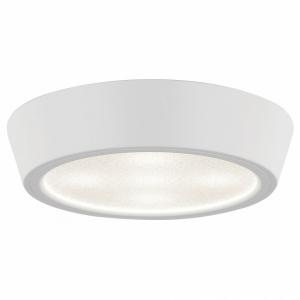 Накладной светильник Lightstar Urbano 214902