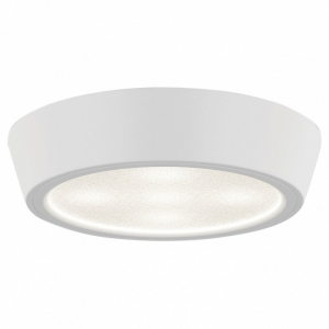 Накладной светильник Lightstar Urbano 214904