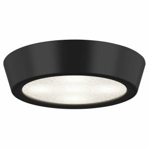 Накладной светильник Lightstar Urbano 214974