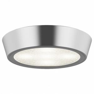Накладной светильник Lightstar Urbano 214992