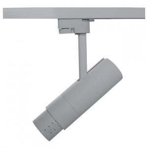 Светильник на штанге Lightstar Fuoco LED 215249