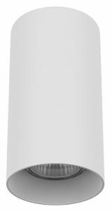 Накладной светильник Lightstar Rullo 216486