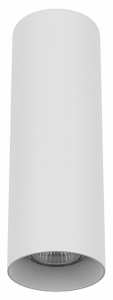 Накладной светильник Lightstar Rullo 216496