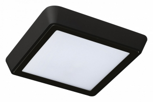 Накладной светильник Lightstar Urbano 216872