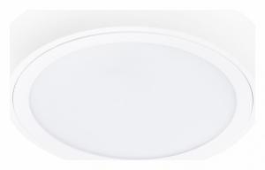 Накладной светильник Lightstar Urbano 216904