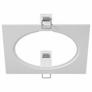 Рамка на 1 светильник Lightstar Intero 111 217816