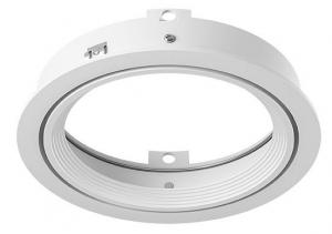 Встраиваемый светильник Lightstar Intero 111 217906