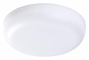 Встраиваемый светильник Lightstar Zocco 221092