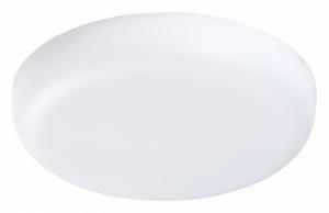 Встраиваемый светильник Lightstar Zocco 221184