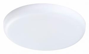Встраиваемый светильник Lightstar Zocco 221242