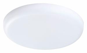 Встраиваемый светильник Lightstar Zocco 221364