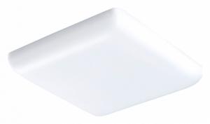 Встраиваемый светильник Lightstar Zocco 222184