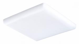 Встраиваемый светильник Lightstar Zocco 222242
