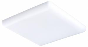 Встраиваемый светильник Lightstar Zocco 222362