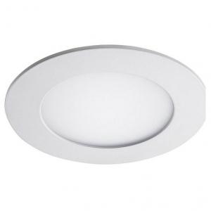 Встраиваемый светильник Lightstar Zocco 223062