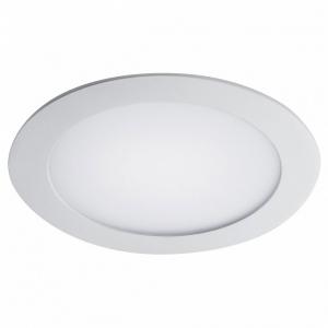 Встраиваемый светильник Lightstar Zocco CYL LED 223124