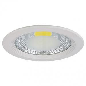 Встраиваемый светильник Lightstar Forto LED 223202