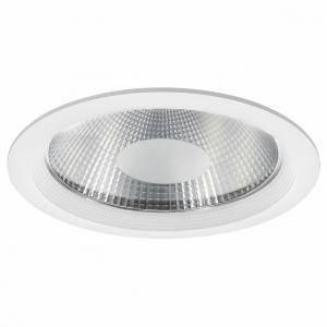 Встраиваемый светильник Lightstar Forto LED 223402