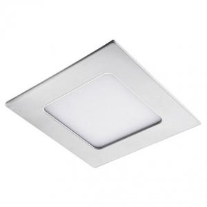 Встраиваемый светильник Lightstar Zocco QUA LED 224062
