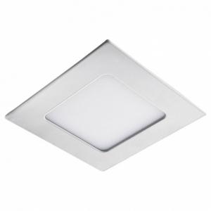 Встраиваемый светильник Lightstar Zocco QUA LED 224064