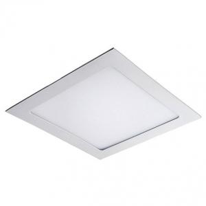 Встраиваемый светильник Lightstar Zocco 224182