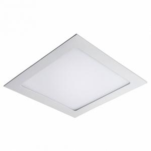 Встраиваемый светильник Lightstar Zocco QUA LED 224184